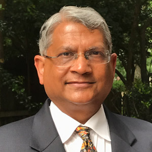 Amey Prakash