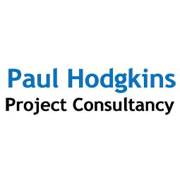 Paul Hodgkins