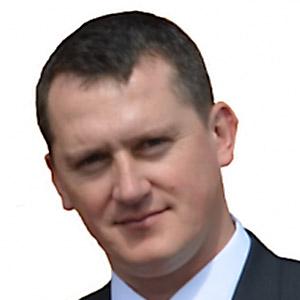 Miroslaw Ikier