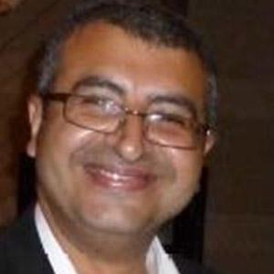 Houssam Sabry