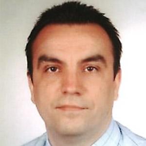 Dr. Cristian Matei