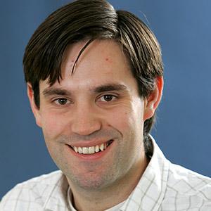Dr. Craig Thomson