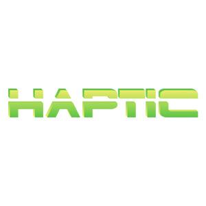 Haptic