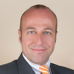 Dr. Karsten Eller