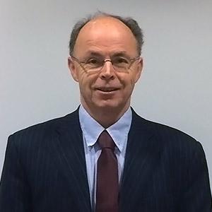 Alf Tore Haug